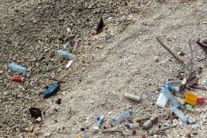EU beschließt Einwegplastik-Verbot