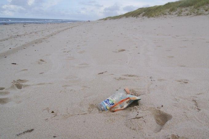 plastik-strand-sylt-web
