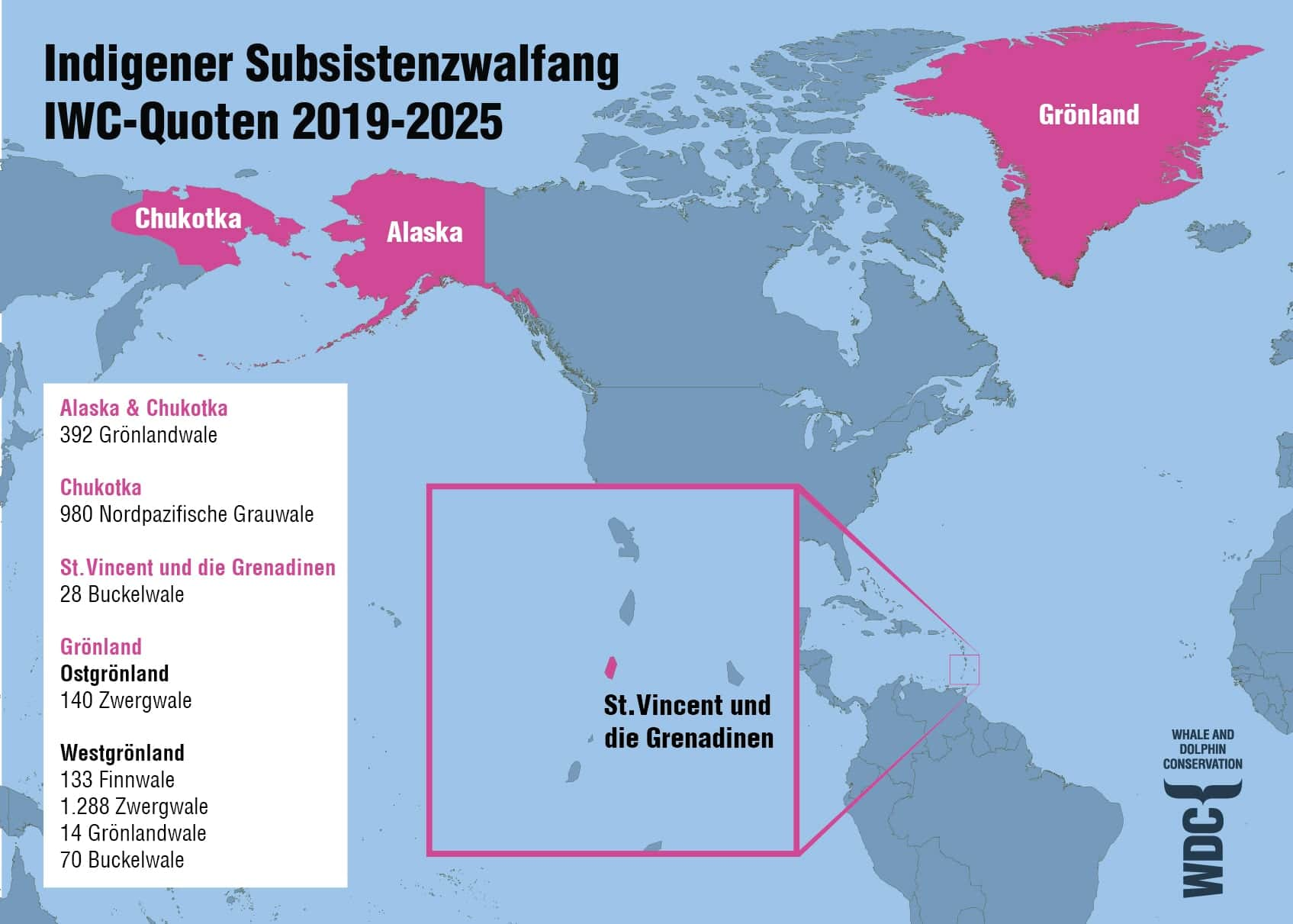 Grafik-Indigener-Subsistenzwalfang-Quoten-IWC