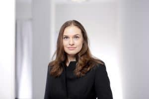 Interview mit Sky: neuer Partner unserer Plastik-Challenge!