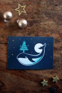weihnachtskarte-wdc-2-web