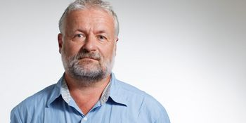 Stephan Lutter (C) Phillip Guelland / WWF