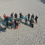 Clean-Up Sylt Gruppe