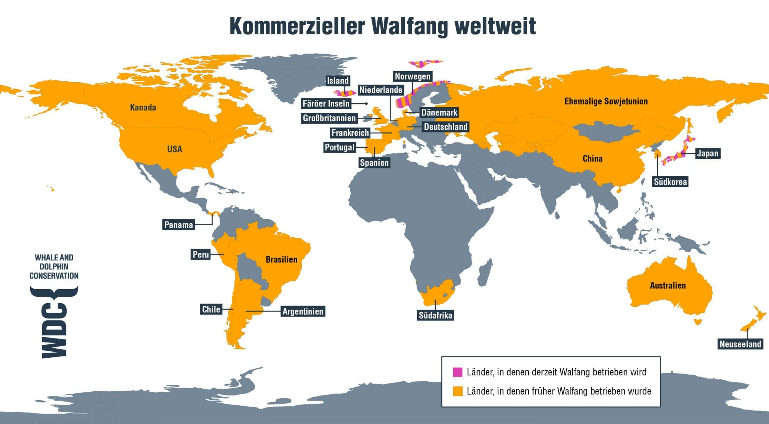 C_WDC_Weltkarte-Walfang