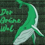 GruenerWal_Logo