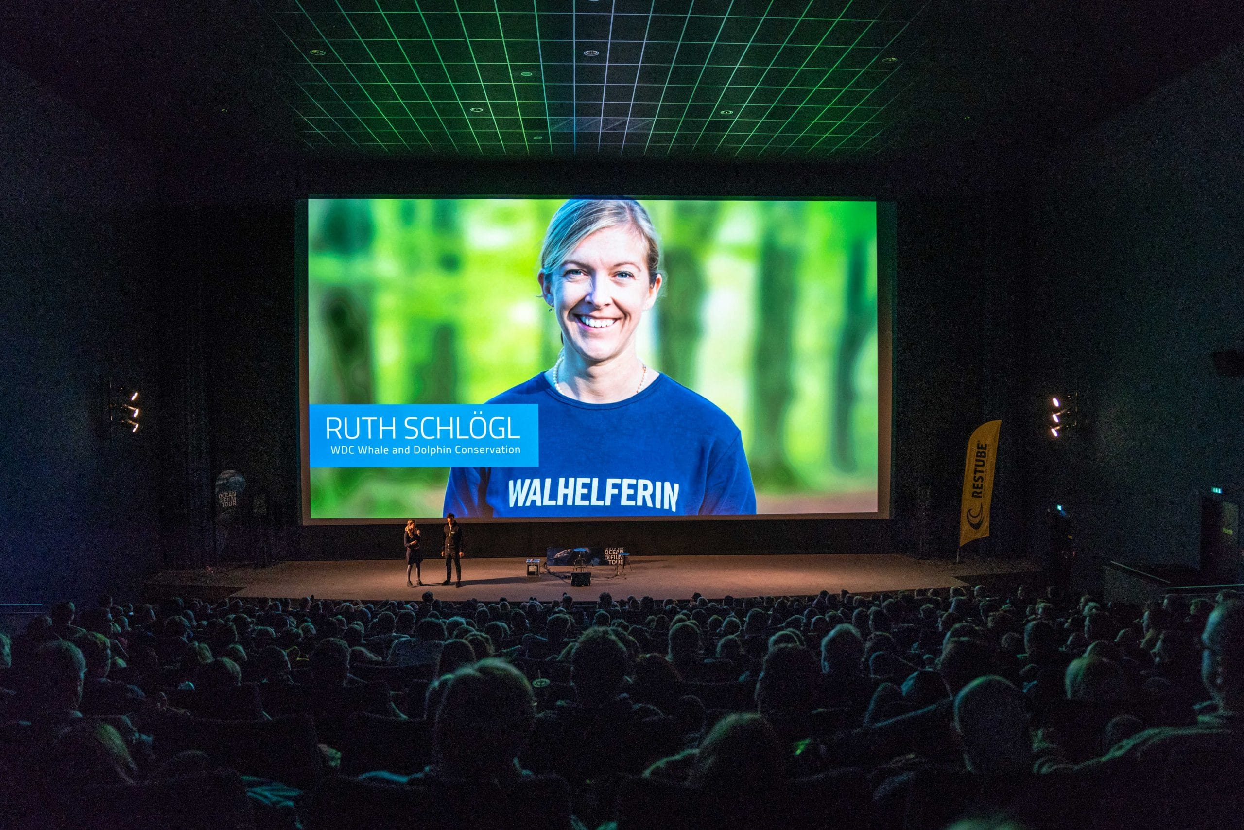 (C) International Ocean Film Tour/Paul Rothenburg