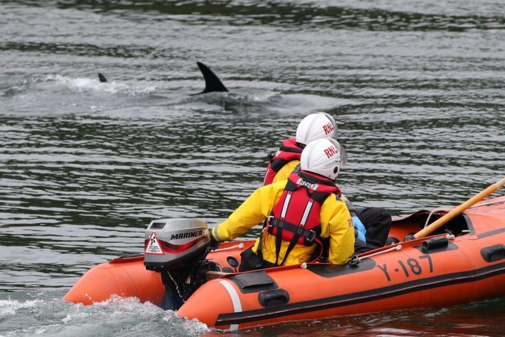 RNLI-sotrnaway-rescue-WDC_Nicola-Hodgins-1024x683