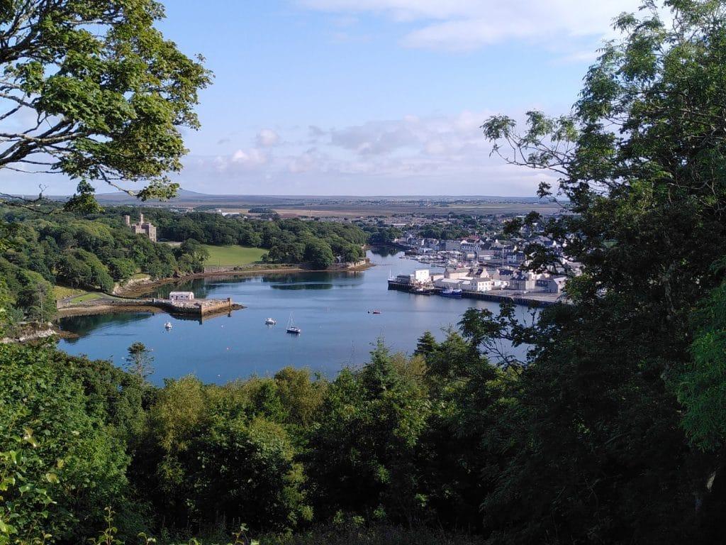 Stornoway-harbour-2-1024x768
