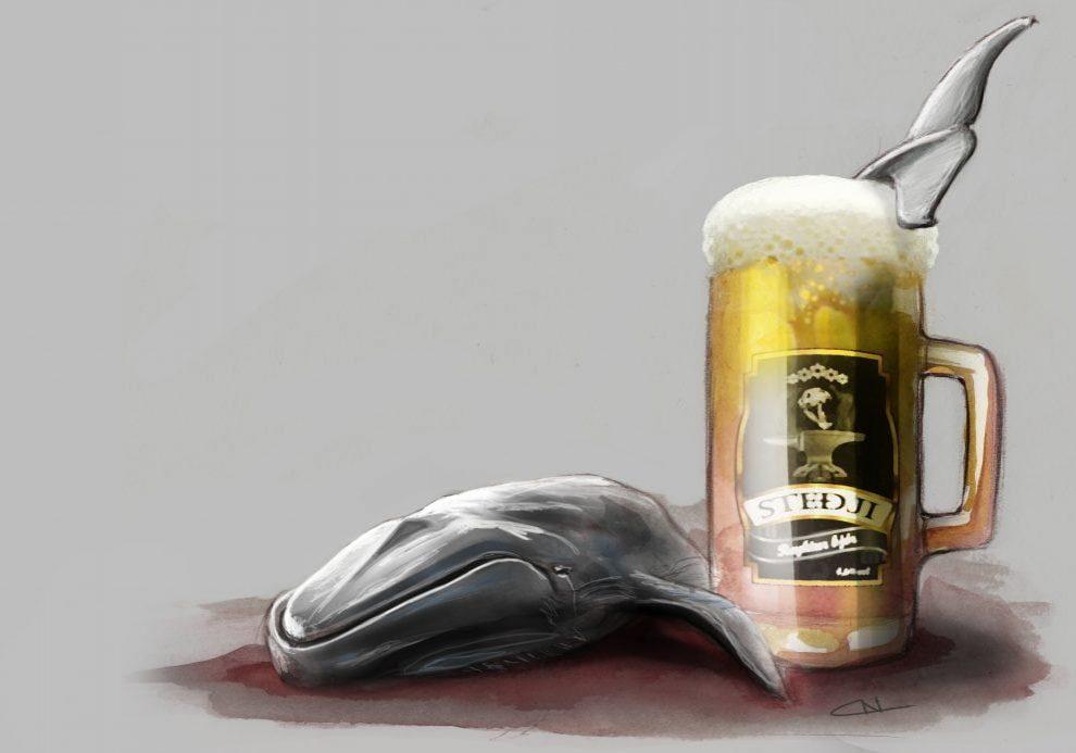 bier-1_0