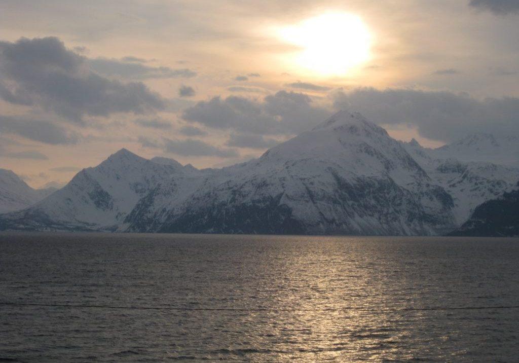skitour-norwegen-annika-winter