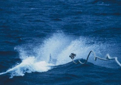whaling26